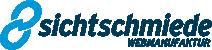 sichtschmiede-logo