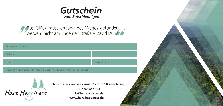 Gutschein_Harz Happiness_v3